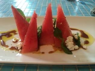 Salad e Hendevaneh