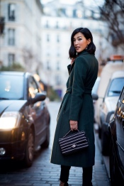 altuzarra_coat-chanel_bag-nicole_warne-6