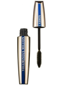 loreal-voluminous-million-lashes-waterproof