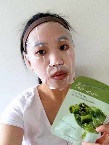 the faceshop kelp mask.jpg
