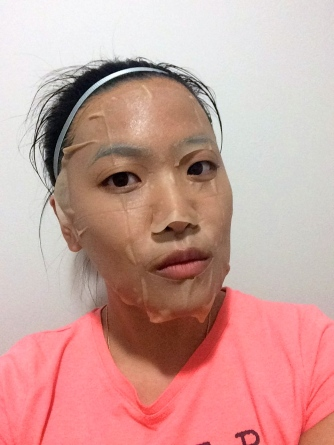 the faceshop red ginseng mask.jpg