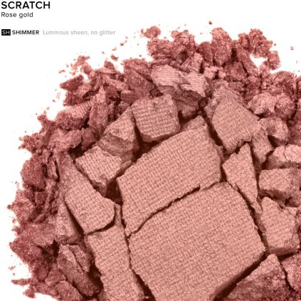 604214386709_eyeshadow_scratch_alt1