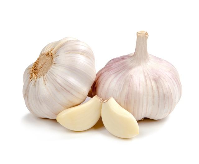 4247171-garlic